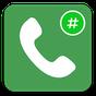 Wabi - WhatsApp İş için Sanal Numarası 1.8.8