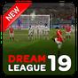 New Dream League Soccer 19 Tips Advice 2.0 APK