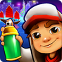Subway Surfers 1.95.0