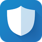 CM Security Antivirus AppLock 4.8.4