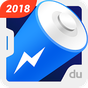 DU Battery Saver & Widgets 4.8.9