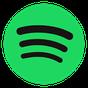 Spotify Music 8.4.89.503