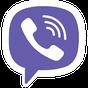 Viber 無料通話&メッセージアプリ 9.7.1.1