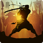 Shadow Fight 2 v1.9.38