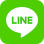 LINE: Free Calls & Messages v8.19.2