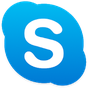 Skype - free IM & video calls 8.29.0.41