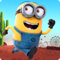 Despicable Me: Minion Rush v6.3.0i