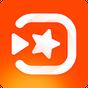 VivaVideo: édition de vidéos 7.4.6