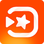 VivaVideo: Free Video Editor 7.6.0