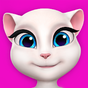 My Talking Angela 3.9.2.170