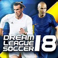 Dream League Soccer 2018