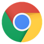 Navegador Chrome - Google 65.0.3325.109
