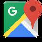 Maps v10.2.1