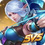Mobile Legends: Bang bang 1.3.44.3601