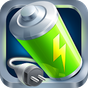 Battery Doctor(Battery Saver)  APK