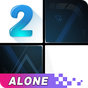 Piano Tiles 2 (Don't Tap...2) 3.1.0.397