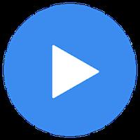 Icône de MX Player