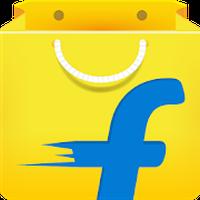 Ikon Flipkart Online Shopping App