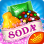 Candy Crush Soda Saga 1.132.4