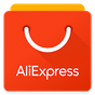 AliExpress Shopping App v6.17.1