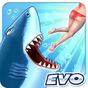 Hungry Shark Evolution 6.2.0