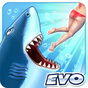 Hungry Shark Evolution 6.4.6