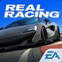 Real Racing 3 v7.0.0