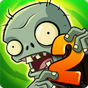 Plants vs. Zombies 2 v7.0.1