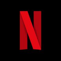 Иконка Netflix