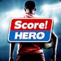 Score! Hero 2.06
