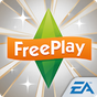 Los Sims™  FreePlay 5.40.1