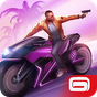 Gangstar Vegas - mafia game 3.8.3d