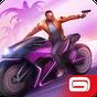 Gangstar Vegas - mafia game 3.8.2a