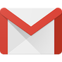 Gmail 8.2.25.188905562.release