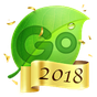 GO Keyboard - Emoji, Sticker 3.55
