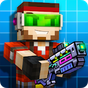Pixel Gun 3D (Pocket Edition) 15.6.0