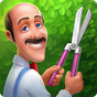 Gardenscapes - New Acres v3.0.2