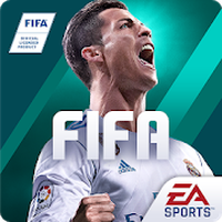 Futebol FIFA: FIFA World Cup™