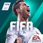 Futebol FIFA: FIFA World Cup™ 10.6.00
