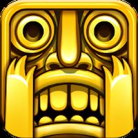 Biểu tượng Temple Run