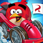 Angry Birds Go! v2.9.1