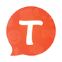 Tango Messenger, Video & Calls 5.2.229707