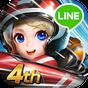 LINE เกมเศรษฐี v2.4.0