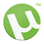 µTorrent®- Torrent Downloader 5.3.3