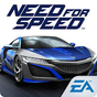 Need for Speed™ No Limits v3.3.3
