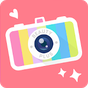 BeautyPlus - Magical Camera 6.9.130