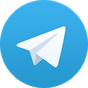 Telegram v5.0.1
