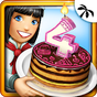 Cooking Fever 3.1.0