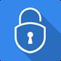 CM Locker v4.9.4 APK