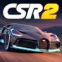 CSR Racing 2 v1.23.1